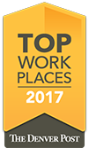 Award-2017 top work places