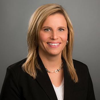 Kathy Sealman