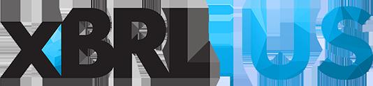 xBRL US logo