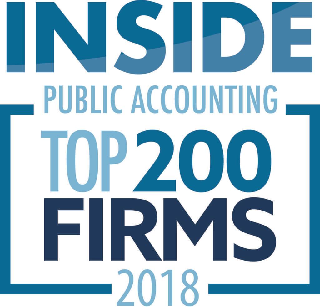 IPA Logo Top 200 Default