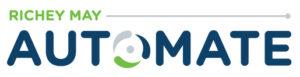 Richey May Automate Logo