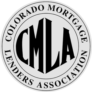 CMLA Colorado Mortgage Lenders Association logo