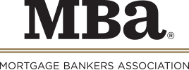 MBA Mortgage Bankers Association title
